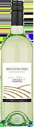 Unwooded-Chardonnay-2